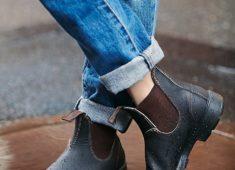 【雨の日対策】スニーカーの必需品 防水スプレーの正しい使い方