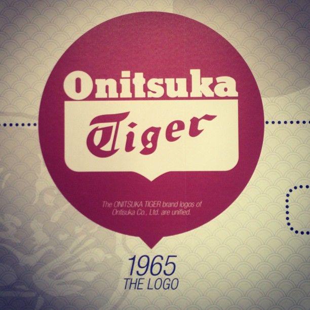 スニーカー日本代表!オニツカタイガーの冬向けシューズランキングTOP5