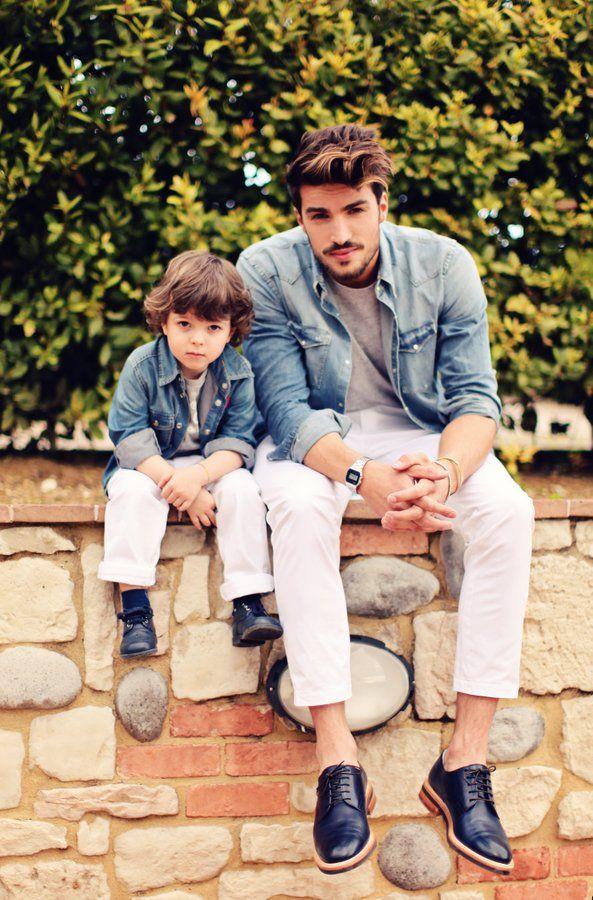 親子で履ける子供とお揃いペアスニーカー特集 part1
