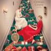 【クリスマスっぽさ】派手で目立つ赤スニーカー特集