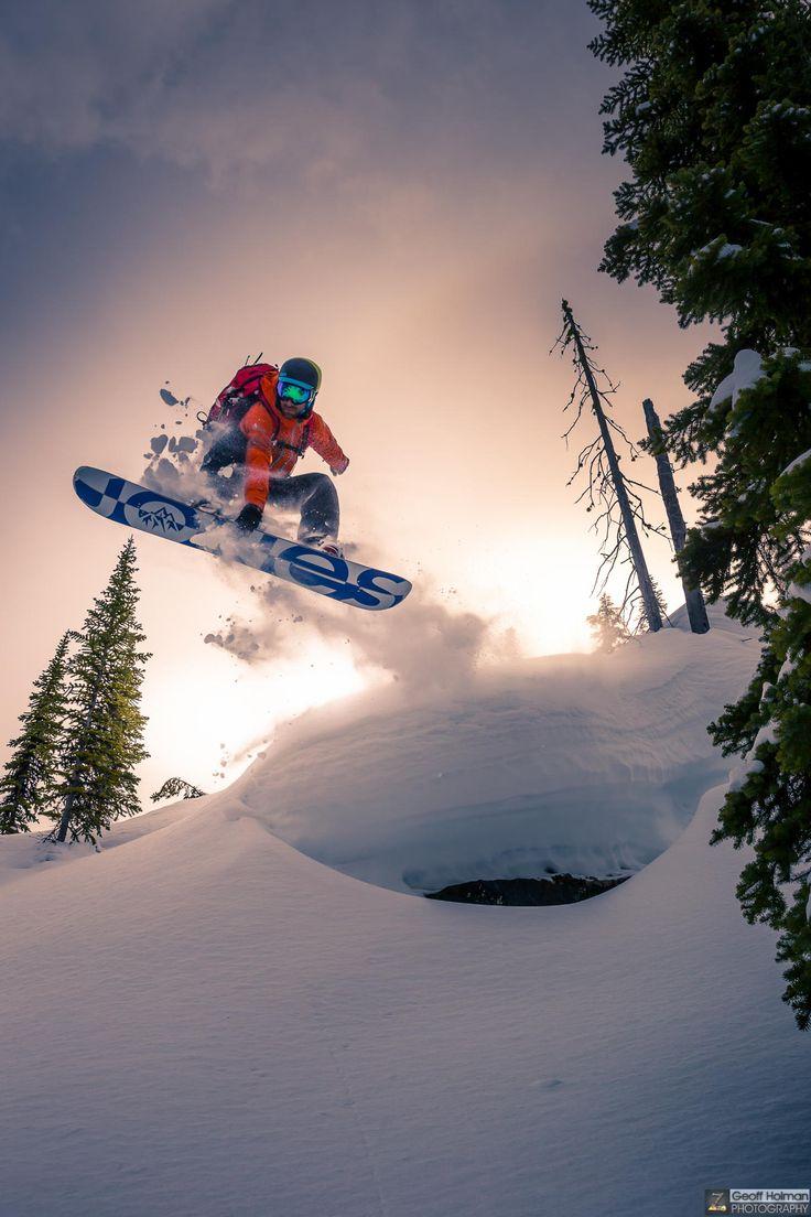 スキースノボに最適!防寒・高グリップで安いトレッキングシューズ特集