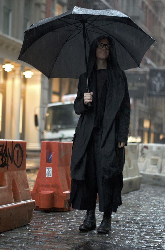 雨の季節に備えよう!一足持ってるだけで便利な防水レインブーツ・スニーカー特集part2