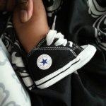 失敗しない子供靴の選び方!ネットでをサイズぴったりのファーストシューズ選ぶコツ