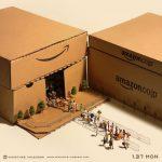 Amazon(アマゾン)でサイズぴったりのスニーカーを安全に買うの5つのコツ
