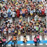 【保存版】マラソン上級者が本当に買うべきランニングシューズ~サブ3狙いの方へ
