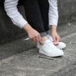 通学靴の定番ムーンスタージャガーシグマ04の「CL」と「無印」の違い