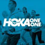 【超厚底】ホカオネオネ(HOKA ONEONE)ってどんなブランド?創業の歴史とブランド名の意味とは