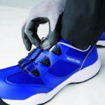 有名メーカー続々参入『プロスニーカー』とは? | 安全靴との違い