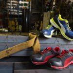 【厳選】普段使いもイケるスニーカーブランドの安全靴10選 ~プーマ、ディアドラ、モーブスなど